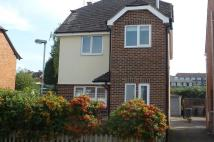3 bed Detached property in Hectorage Road, Tonbridge