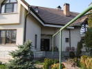 4 bedroom Detached house in Veliko Tarnovo...