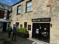 Shop in 7A Talbot Court...