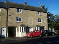 property to rent in 18 Horsefair, Chipping Norton