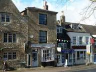 property for sale in 2 Middle Row, Chipping Norton