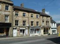 property to rent in 6A Market Place, Chipping Norton, Oxon OX7 5NA