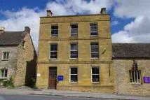 property for sale in Victoria House, Sheep Street, Stow on the Wold, GL54 1AA