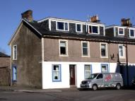3 bed Flat for sale in William Street...