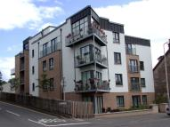 East Princes Street new Apartment to rent