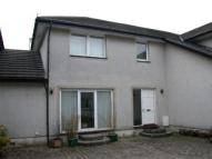 Ground Flat in Cardross, G82