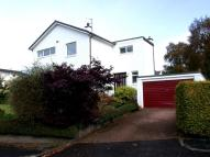Detached Villa for sale in 16 Barclay Drive...