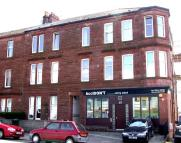 1 bedroom Flat to rent in East Argyle Street...
