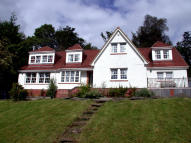 Detached Villa to rent in Station Road, Rhu, G84