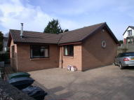 3 bedroom Detached Bungalow in Ferry Road, Cardross, G82