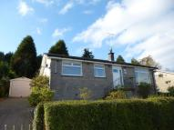 3 bedroom Detached Bungalow in Barremman, Clynder, G84