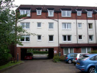 1 bed Retirement Property for sale in 25 Keil Court...