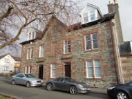 Apartment in Church Road, Rhu, G84