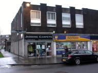 property to rent in 144 High Street, Dumbarton, G82