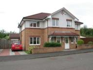 3 bed semi detached property in Monaebrook Place...