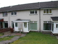 2 bed Terraced property in Baird Crescent...
