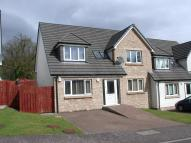 5 bed semi detached property for sale in 15 Smiddy Court...