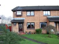3 bedroom End of Terrace house in 13 Beechgrove Place...
