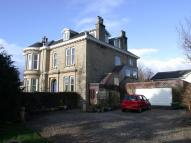 4 bed Villa for sale in Upper Westgarth...