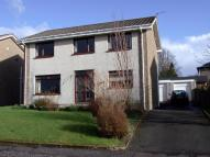 Detached Villa for sale in 6 Graham Crescent...