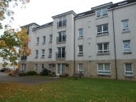 Flat to rent in BRAID AVENUE, Cardross...