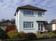 3 bed Detached home for sale in 4 Lawrence Avenue...