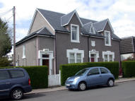 3 bedroom Flat for sale in Hopewell Cottage...