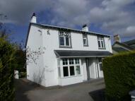 4 bedroom Detached Villa to rent in WEST PRINCES STREET...