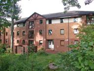 2 bed Flat for sale in 19 Normanhurst Court...