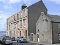 Flat to rent in Maitland Street...