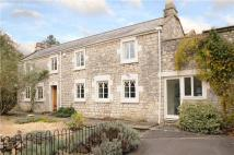 5 bedroom Cottage in Dunkerton, Bath, BA2