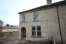 house to rent in North Road, Combe Down...