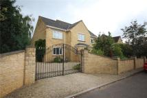 Detached house to rent in Crocombe, Timsbury, Bath...