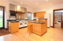 7 bed home to rent in Lullington, Frome...