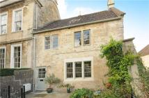 Cottage to rent in Freshford, Bath...