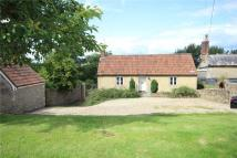 Cottage to rent in Mead Cottage, Dodington...