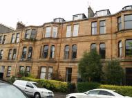 Flat for sale in KENMURE STREET, Glasgow...