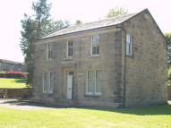 Detached Villa for sale in The Wynd, Cumbernauld...