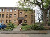 Flat for sale in Briarwood Court, Glasgow...