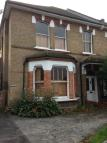 House Share in Elm Road, Sidcup, DA14