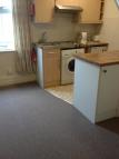 1 bedroom Flat in Melville Road, Maidstone...