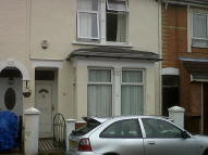 4 bed Terraced property in Victoria Road, Chatham...