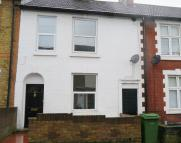 3 bedroom Terraced house to rent in 60, Melville Road...