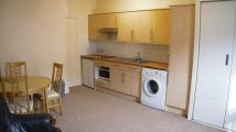 Studio flat to rent in Melville Road, Maidstone...