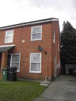 Flat to rent in John Street, Maidstone...