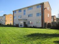 2 bedroom Flat in Oakbury Drive Weymouth