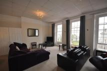 Flat to rent in Esplanade Weymouth