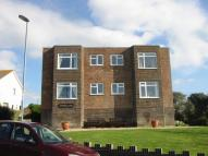 Flat to rent in Westhill Road Wyke Regis