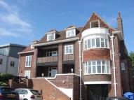 2 bed Flat to rent in 33 Greenhill Weymouth