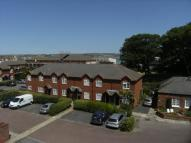 1 bed Flat in Wellington Court Weymouth